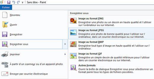 5 Solutions Pour Convertir Un Fichier Pdf En Jpg